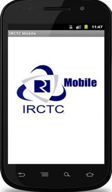 IRCTC-sms-reserva