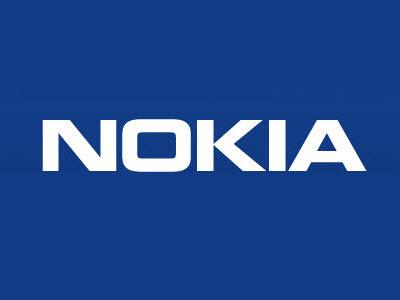 Nokia-Logo-Azul