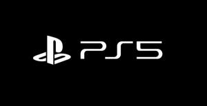 Sony revela las especificaciones clave de su próxima consola de juegos PlayStation 5