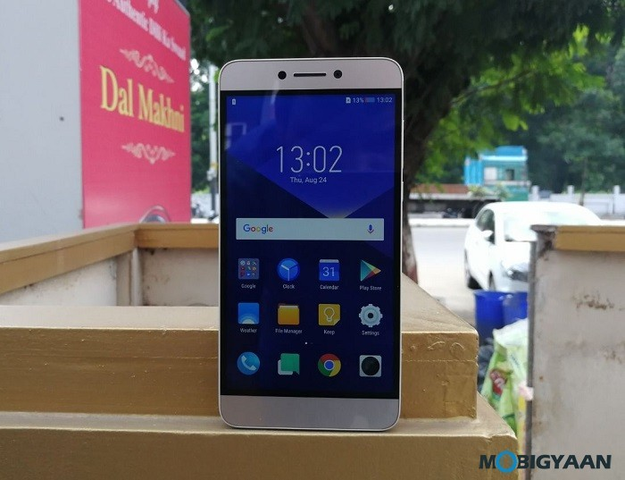 Coolpad-Cool-Play-6-Hands-on-Review-Imágenes-11