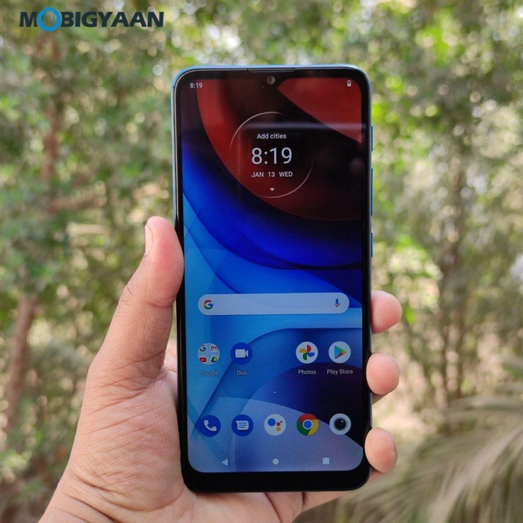 Motorola-Moto-E7-Power-1024x1024