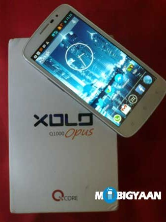 XOLO-Q1000-Opus-caja