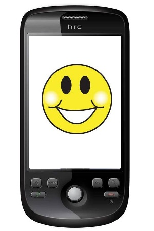 htc-smiley