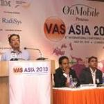 Rs.  Ingresos de One Lakh Crore por servicios móviles para 2020