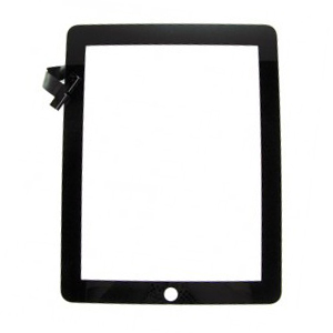 Los envíos de iPad 2 aumentarán a medida que LG resuelve problemas de visualización