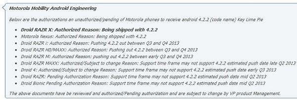 Motorola-Nexus-X-KLP