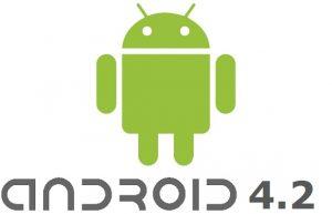 Rumor: Android 4.2 traerá Project Roadrunner, Google Now actualizado, Google Play y más