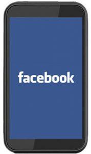 Rumor: Facebook planea comprar Opera