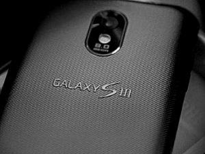 Galaxy S III tendrá pantalla Super AMOLED + de 4.6 pulgadas y iPhone 5, ambos de 4.3 pulgadas que llegarán en mayo: OLED Association
