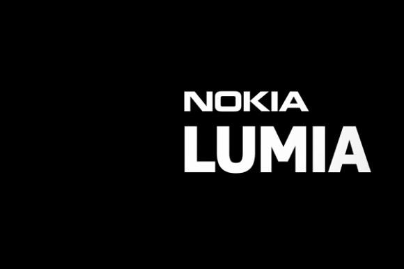 Nokia-Lumia-Logotipo