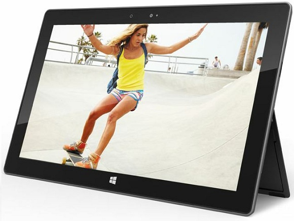 Microsoft-Surface-Tablet-6