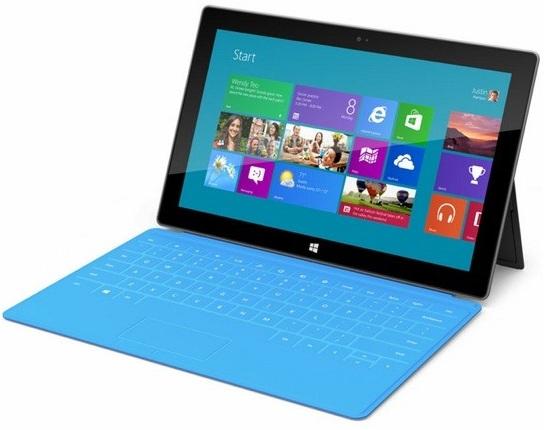 Rumor: Microsoft Surface podría tener un precio de solo $ 199