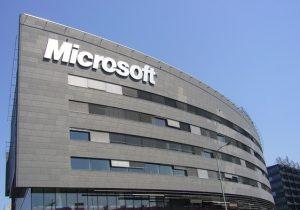 Rumor: Microsoft muestra interés en comprar participaciones en RIM