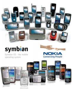 Rumor: Nokia 803 será el último teléfono Symbian con Belle, pantalla de 4 pulgadas y el sensor de cámara más grande de la historia