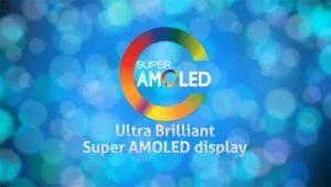 Rumor: Samsung podría presentar un Super AMOLED 1080p de 4,99 pulgadas en el CES, dirigido al Galaxy S IV