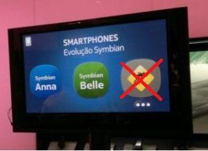 Rumor: Se detuvo el desarrollo en Symbian;  El sucesor de N8 será el último dispositivo Symbian