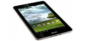 Rumor: la tableta Nexus de Google de 7 pulgadas costará $ 149