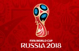 Resultado esperado de la COPA MUNDIAL DE LA FIFA 2018