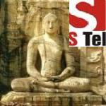 S Tel, ahora en Bihar