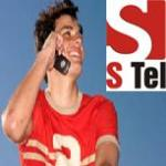S Tel lanza sus servicios GSM en los estados del noreste: Tripura, Nagaland y Meghalaya