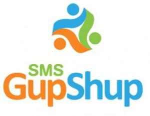 SMS GupShup se convierte en la plataforma de microblogging más grande de la India
