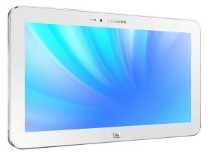 Samsung ATIV Tab 3 anunciado