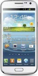 Samsung GT-i9260 es Galaxy Premier y no Galaxy Nexus 2, filtraciones de imágenes