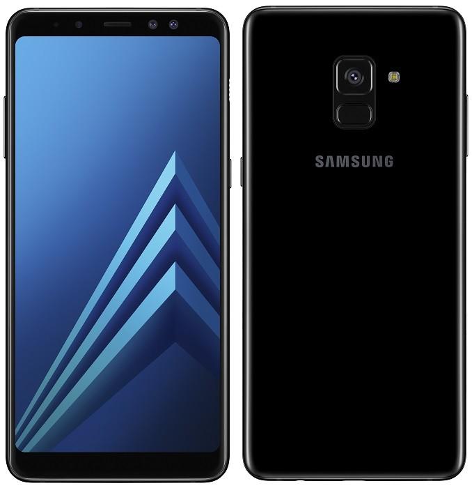 samsung-galaxy-a8-plus-2018-oficial