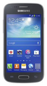 Samsung Galaxy Ace 3 lanzado