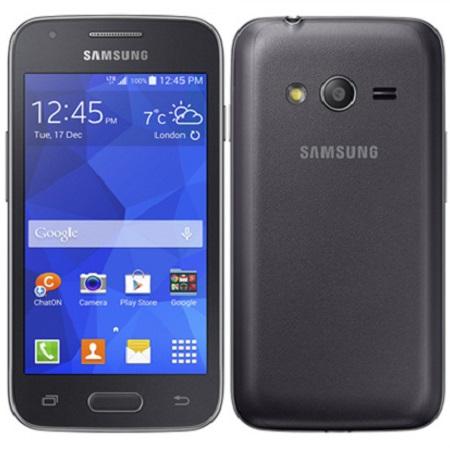 Samsung-Galaxy-Ace-4-oficial