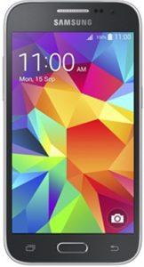 Samsung Galaxy Core Prime 4G ahora disponible en India por Rs.  9750