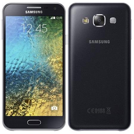 Samsung-Galaxy-E5-oficial
