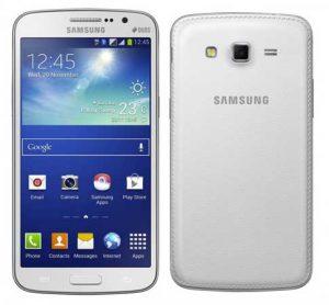 Los 5 mejores smartphones con precios inferiores a Rs.  25000 [January 2014]