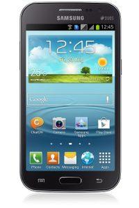 Samsung Galaxy Grand Quattro lanzado oficialmente para Rs.  17290