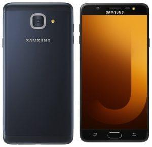 Samsung Galaxy J7 Max con pantalla FHD de 5.7 pulgadas y Samsung Pay Mini lanzado en India por ₹ 17,900
