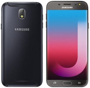 Samsung Galaxy J7 Pro con pantalla FHD de 5.5 pulgadas, cámara frontal de 13 MP y Samsung Pay lanzado en India por ₹ 20,900