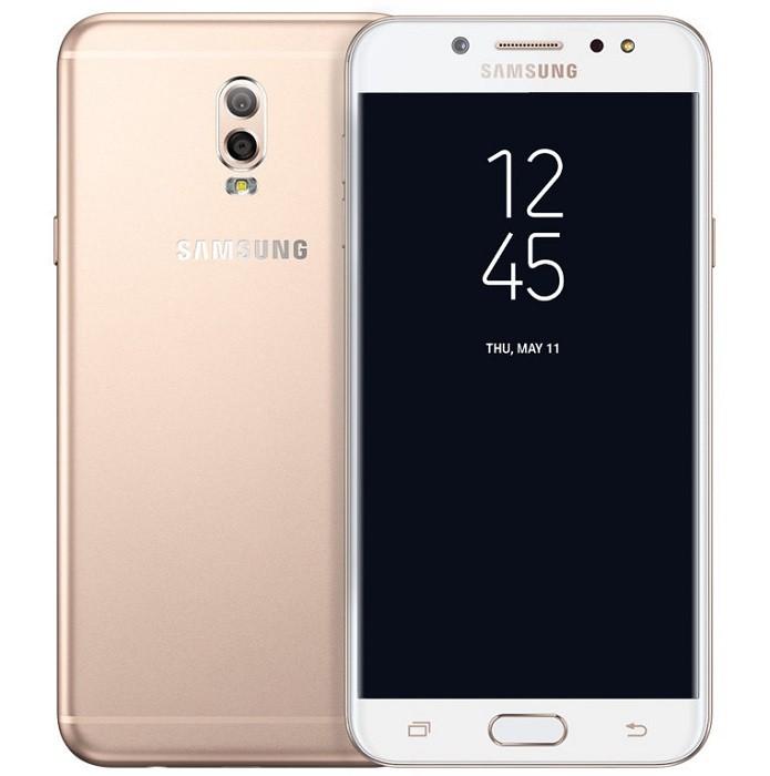 samsung-galaxy-j7-plus-oficial-1