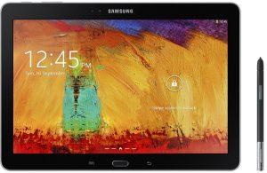 Samsung Galaxy Note 10.1 (2013 Edition) lanzado en India por Rs.  49990