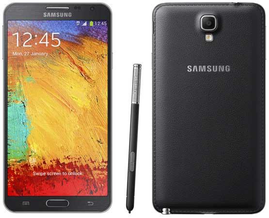 Samsung-Galaxy-Note-3-Neo-oficial-polonia