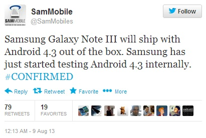 galaxy-note-3-android-4-3