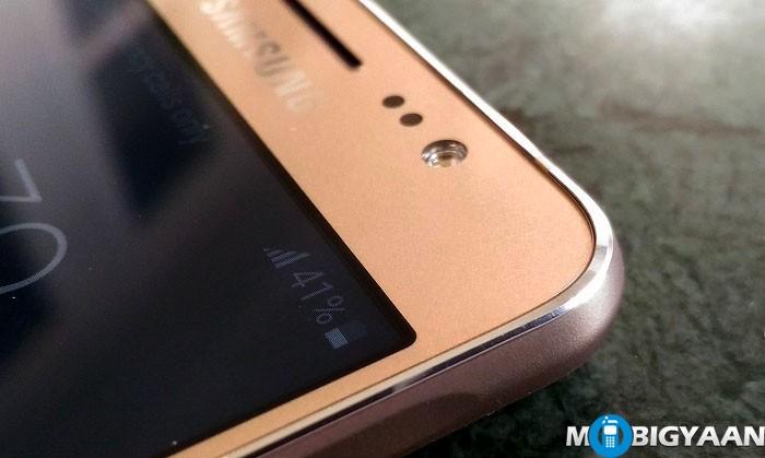 Samsung-Galaxy-J5-15
