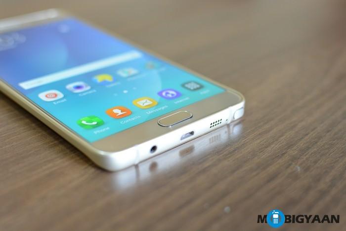 Samsung-Galaxy-Note5-Primera-impresión-3
