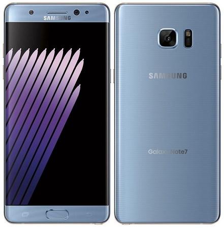 Samsung-Galaxy-Note7-oficial