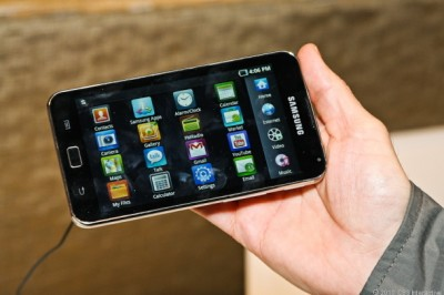 Samsung_Galaxy_5 pulgadas