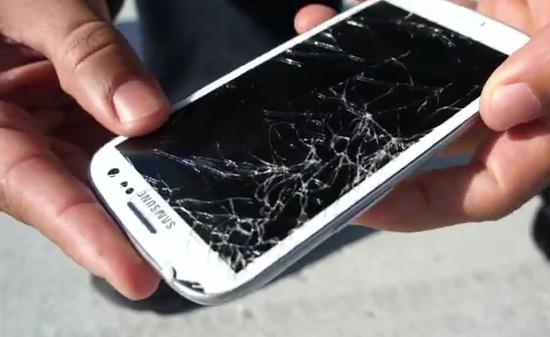 Galaxy-S-III-Glassbreak