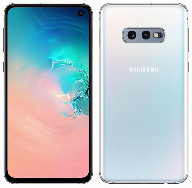 samsung-galaxy-s10e-oficial-1