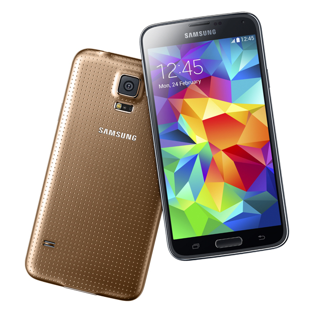 Samsung-Galaxy-S5-4