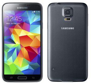 Samsung Galaxy S5 tendrá un precio más bajo que la competencia
