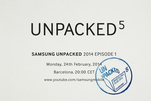Samsung-Desempacado-5-Febrero-24-MWC-2014