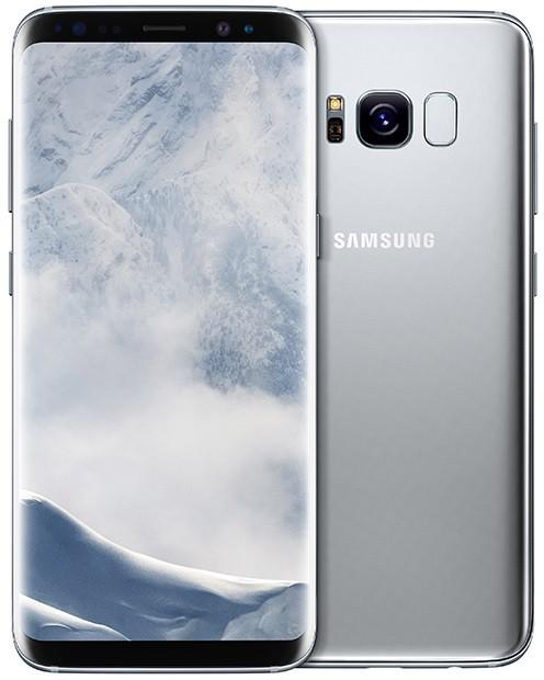 samsung-galaxy-s8-oficial